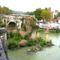 Róma2010- 082-2