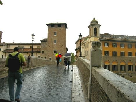 Róma2010- 113-2