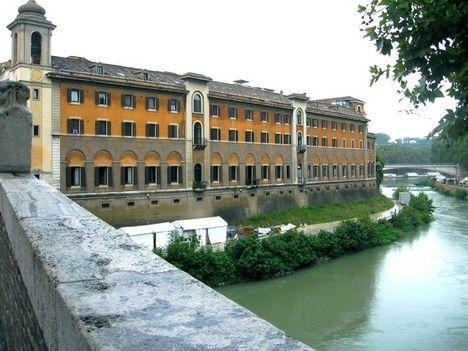 Róma2010- 114-2