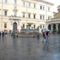 Róma2010- 120-2