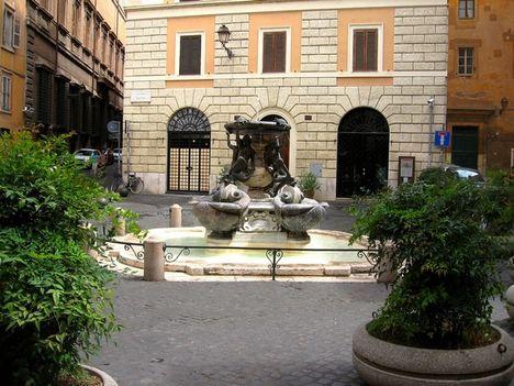 Róma2010- 132-2