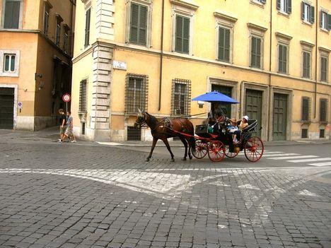 Róma2010- 137-2