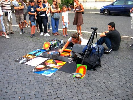 Róma2010- 143-2