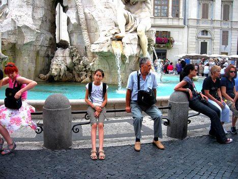 Róma2010- 146-2