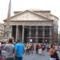 Róma2010- 148-2