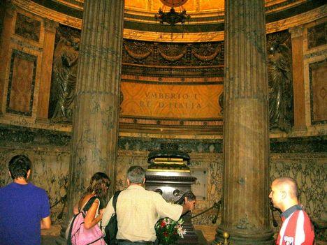 Róma2010- 149-2