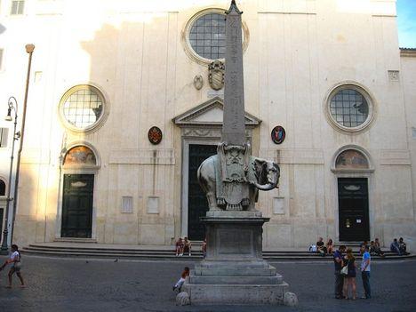 Róma2010- 163-2