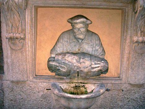 Róma2010- 166-2