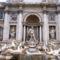 Róma2010- 168-2