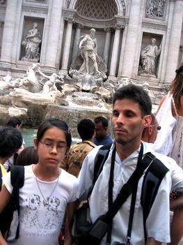 Róma2010- 173-2