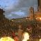 Róma2010- 175-2