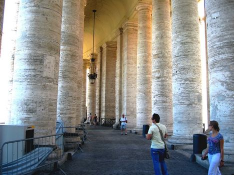 Róma2010- 176-2