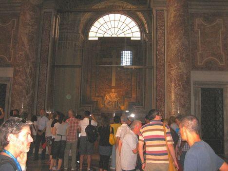 Róma2010- 181-2