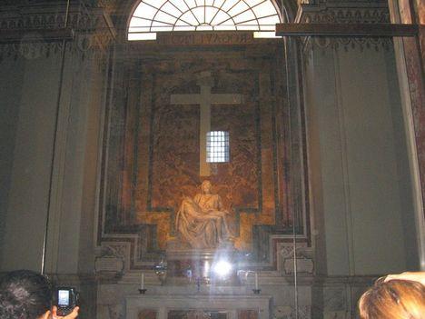 Róma2010- 184-2