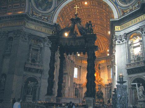 Róma2010- 200-2