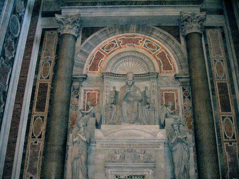 Róma2010- 206-2