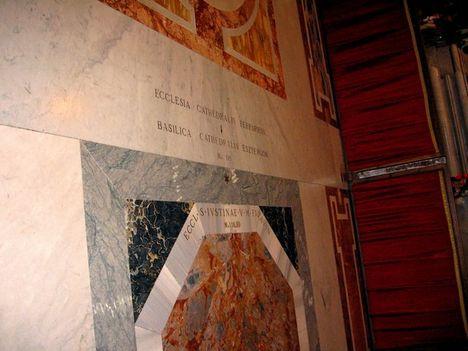Róma2010- 220-2