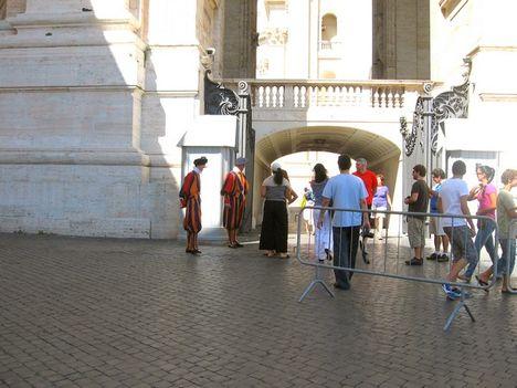 Róma2010- 221-2