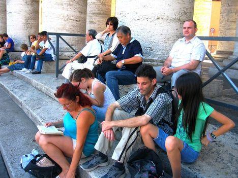 Róma2010- 224-2
