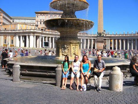 Róma2010- 226-2