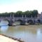 Róma2010- 229-2