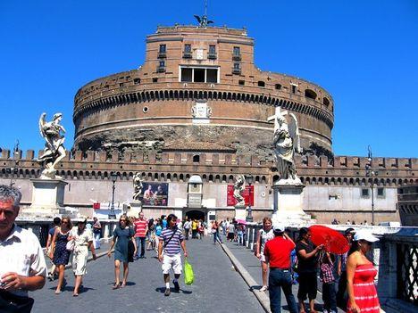 Róma2010- 239-2