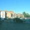 Róma2010- 251-2