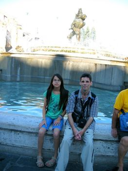 Róma2010- 264-2
