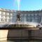 Róma2010- 268-2