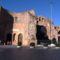 Róma2010- 271-2