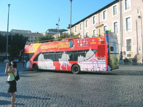 Róma2010- 273-2