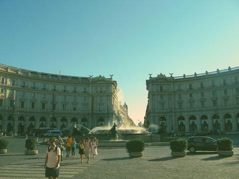 Róma2010- 275-2