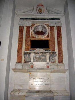 Róma2010- 288-2