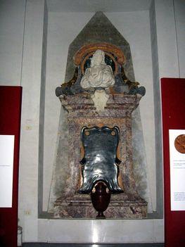 Róma2010- 292-2