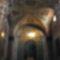 Róma2010- 311-2