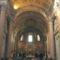 Róma2010- 314-2