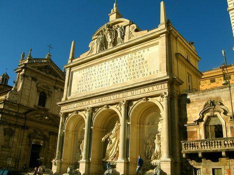 Róma2010- 316-2