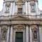 Róma2010- 323-2