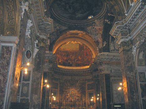 Róma2010- 326-2