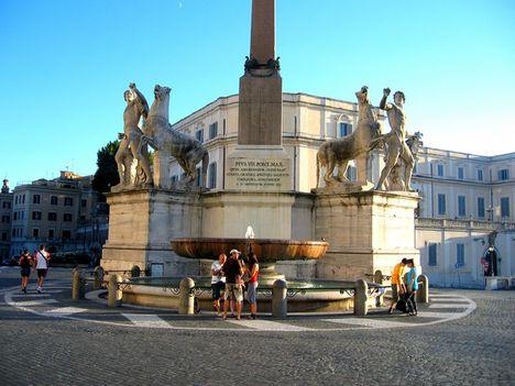 Róma2010- 329-2