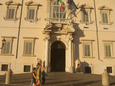 Róma2010- 330-2