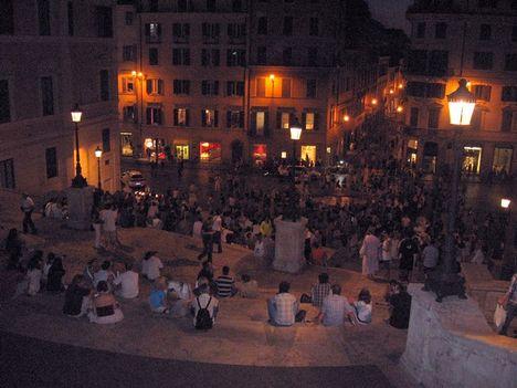 Róma2010- 333-2
