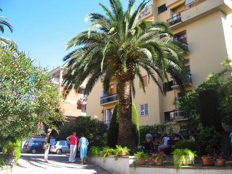 Róma2010- 338-2
