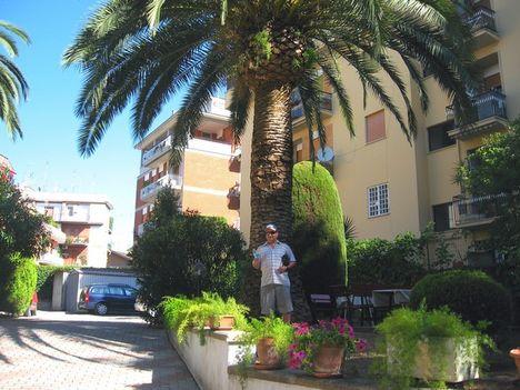 Róma2010- 340-2