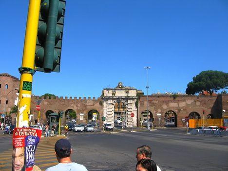 Róma2010- 343-2