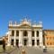 Róma2010- 349-2