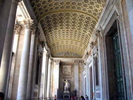 Róma2010- 356-2