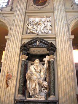 Róma2010- 362-2