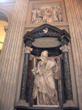 Róma2010- 363-2