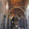 Róma2010- 364-2